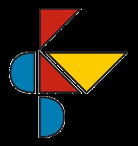 Logo Kunstverein Hochfranken Selb e.V.